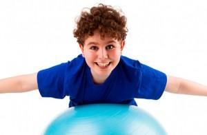 junior-pilates